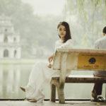 Se hace viral un experimento social capaz de romper parejas en el acto