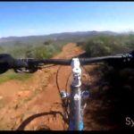 Rápido Vídeo: Adicción a la velocidad.