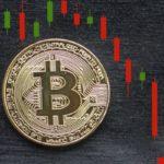 ¿Cómo y dónde comprar bitcoins?: guía básica para invertir en el «oro digital»