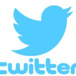 Twitter prepara un chat encriptado.