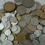 Revisa los cajones, puedes sacar hasta 20.000 euros por una de estas monedas.