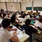 Se suicidó 20 estudiantes por no aprobar el acceso a la universidad