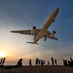 Posible pena de muerte a los turistas que se saquen selfies | En Tailandia