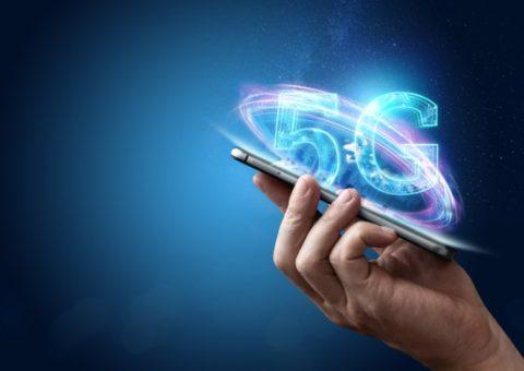 La maravillas que promete el 5G