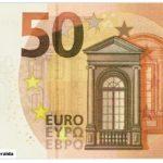 Regalan sobres con billetes de 50 euros | ¿Será verdad?