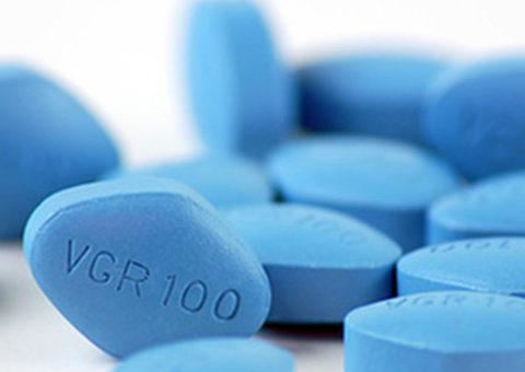Viagra alternativos naturales y saludables