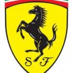 ¿Por qué Ferrari tiene el logo de un caballo?