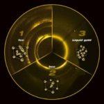 Un nuevo tipo de oro obtenido… ¡en un laboratorio!