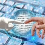 ¿Cerca de la fusión entre hombre y máquina?