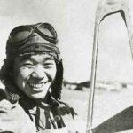 La increíble historia de Saburō Sakai