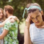 10 consejos para superar los celos | Curiosidades