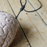 Cómo manipular el cerebro con un Smartphone