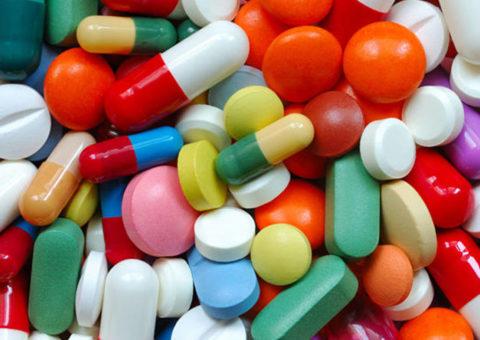 ¿Qué son las drogas sintéticas? | Así afectan a nuestro organismo