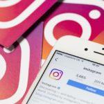 Las 20 cuentas de Instagram con más seguidores (2019)