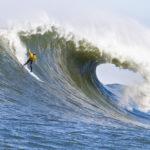 La ciencia de las olas