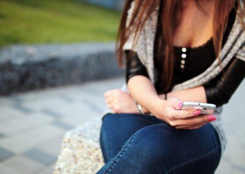 Cómo tener una relación más saludable con las redes sociales