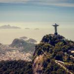 Las 10 ciudades del mundo donde se practica más sexo