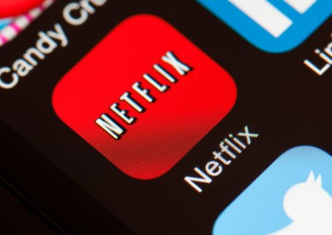 4 documentales de Netflix que te harán un mejor emprendedor