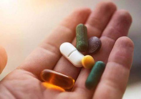 Cómo funcionan los placebos