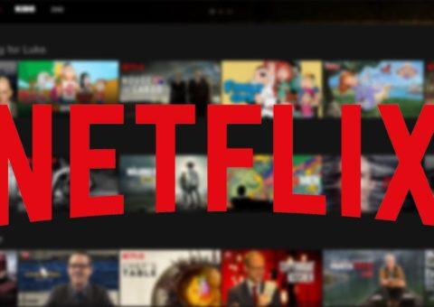No podrás compartir las contraseñas de Netflix