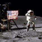 Los nuevos trajes espaciales para volver a la Luna