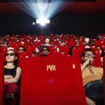 Ver cine en pareja reduciría el número de divorcios