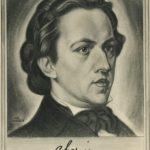 Una muerte misteriosa: Chopin