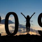Deseos que realizar en 2019 que no cumpliremos