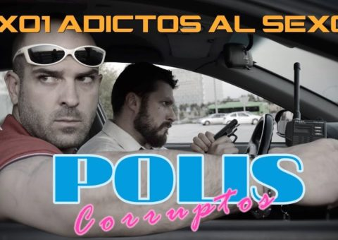 Las mejores Webseries en hispano