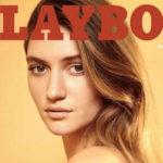 Ciego demanda a Playboy por no poder disfrutar su contenido online
