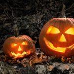 El disfraz de Halloween que está arrasando en redes sociales