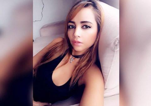 De monja a actriz adulta de webcam