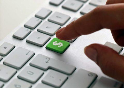 Cómo ganar dinero por Internet facilmente