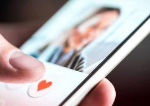 Una de cada cinco parejas que se casaron en España en 2019 se conoció a través de las nuevas tecnologías