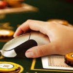 Los juegos de casino en vivo más jugados