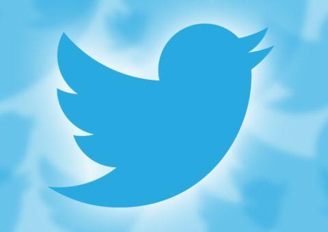 Las cuentas de Twitter con más seguidores