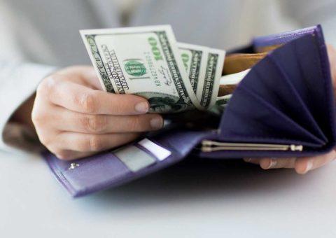 Consejos para parecer rico sin necesidad de tener dinero