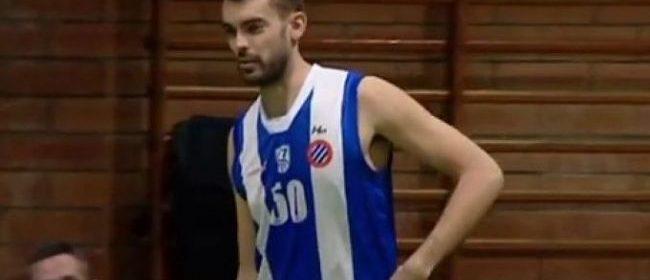 El hermano pequeño de los Gasol debuta…con el Espanyol